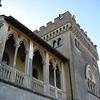 Castello d'Urso Somma