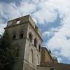 Chiesa Madre, Gangi