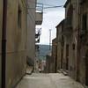 Old & steep streets
