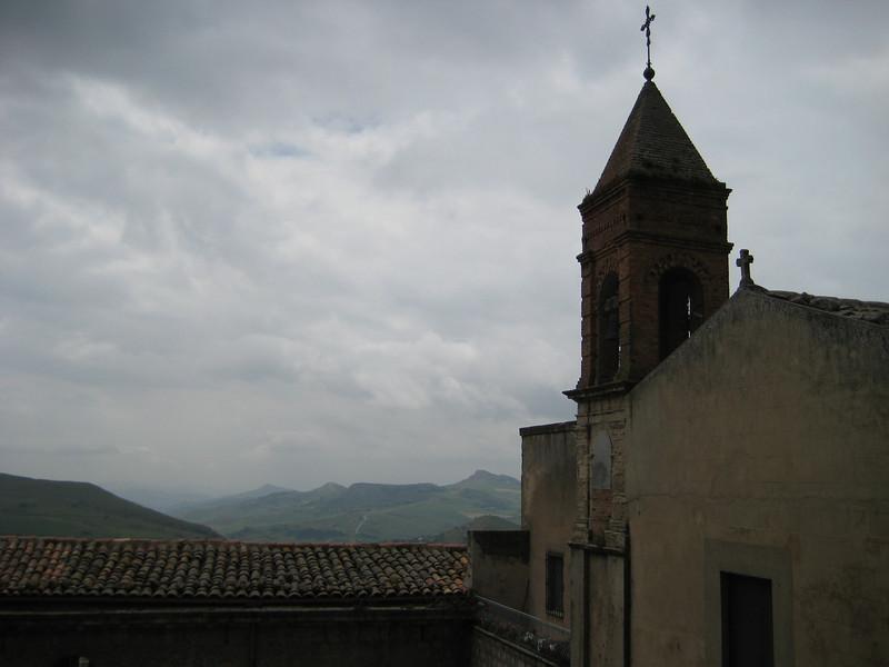 Chiesa del Salvatore