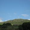 Windmill farm, Mt Zimmero, SE of Gangivecchio
