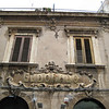 Acireale: Palazzo Modo