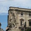 Acireale: Church of San Sebastiano