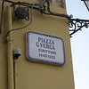 Aci Trezza: Piazza Giovanni Verga, author