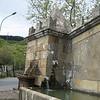 Geraci Siculo - springwater