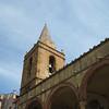 Castelbuono, unknown church