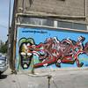 Palermo graffiti 05