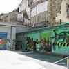 Palermo graffiti 02