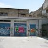 Palermo graffiti 03