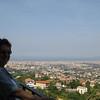 Anna & Monreale panorama 01
