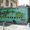 Palermo graffiti 01