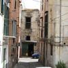Albergheria Quarter