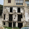 Kalsa Quarter - more legacy from the 1943 Liberation..