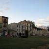 Kalsa Quarter, looking west