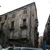 More of the same piazza, Vucciria Quarter
