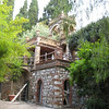 Villa Communale: 19th century garden built by a rich Englishwoman, donated to the town of Taormina
