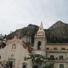 Church of San Giuseppe
