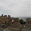 Greek theatre, 3rd century BC