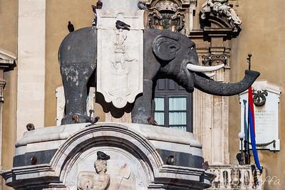Liotru (Catania)