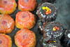 Food, Sicilian Sweets
