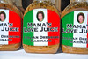 Vendor, Mamma's Love Juice Marinade