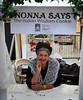 Vendor, Nonna Says