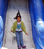 Kids, Free Slides