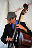 Entertainment, Bass Sicilian Jazz