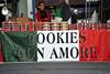 Vendor, Cookies Con Amore