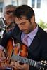 Entertainment, Gypsy Jazz Guitar