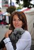 Dogs of Sicilian Festival 2