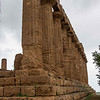 Valley of the Temples - Temple of Hera
