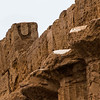 Valley of the Temples - Temple of Hera ... details