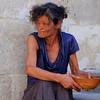 Beggar, Noto