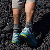 Dirty - Mt. Etna