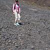 WAY steeper than it looks - Mt. Etna