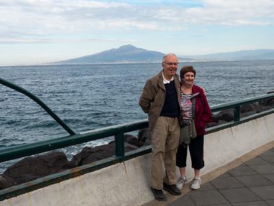 Capri - October 31, 2017