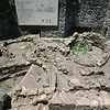 Greek and Roman Excavations, Isola Lipari, Aeolian Islands, Italy