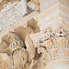 Siracusa Cathedral, Ortygia (Siracusa)