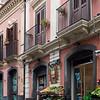 Food Store in Castiglione di Sicilia