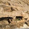 Grotto di Fragapane, Agrigento