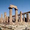 Temple of Juno (Hera)