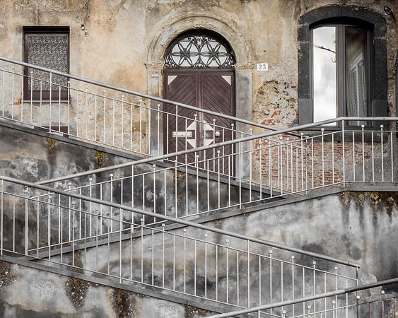 Beautiful home, Castiglione di Sicilia