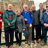 DGS 1968 on tour Sicily 2019