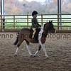 Xmas Side Saddle Show 025