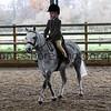 Xmas Side Saddle Show 024