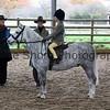 Xmas Side Saddle Show 023