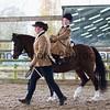 Xmas Side Saddle Show 016