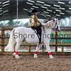 Xmas Side Saddle Show 004