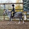 Xmas Side Saddle Show 017